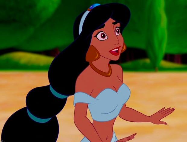 jasmine movie