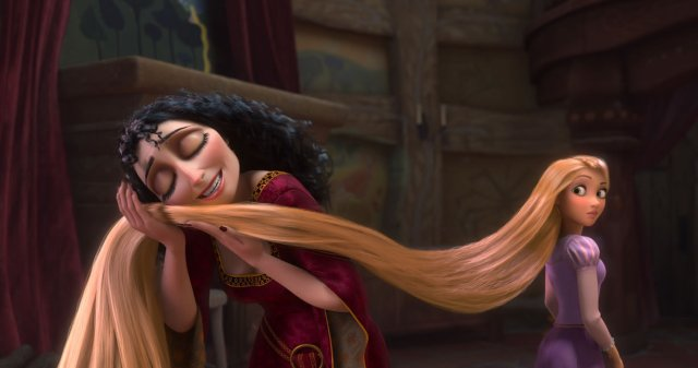 mother-gothel-mother-gothel-17355858-1229-6481