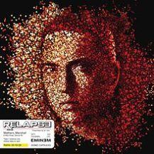 Relapse_(album)