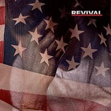 Revival_by_Eminem_cover