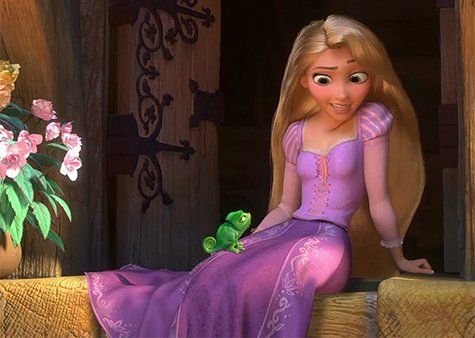 tangled-rapunzel-pascal-window-main