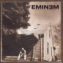 The_Marshall_Mathers_LP