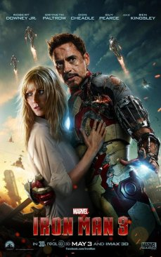 Iron-Man-3-Posters