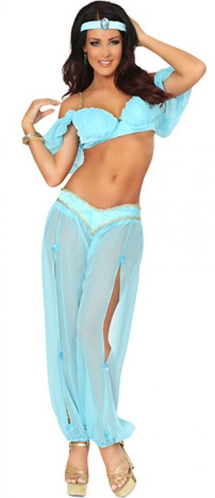 jasmine-costume-disney-princess-costumes