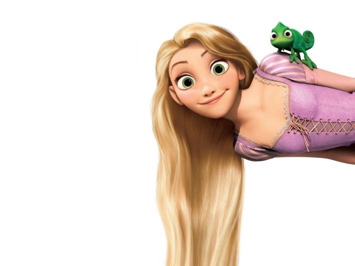 Rapunzel-tangled-1600x1200