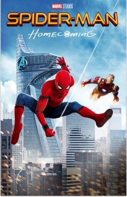 spider-man-homecoming-vertical1