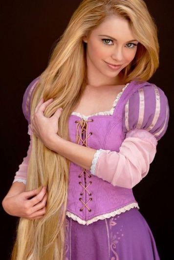 tangled-rapunzel-rapunzel-cosplay