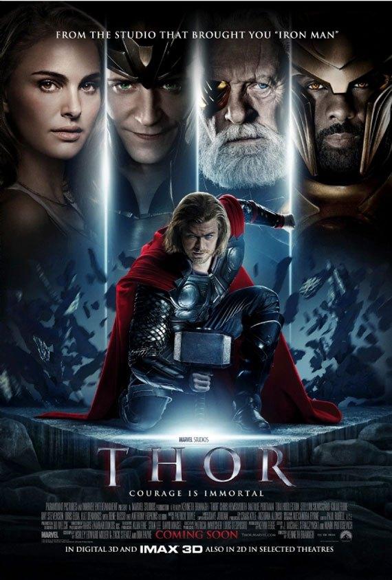 thor-movie-poster-1