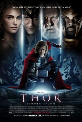 thor-movie-poster-1
