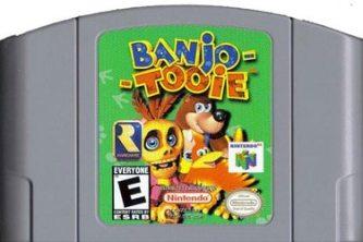 banjo-tooie---n64-game__39831.1471352702