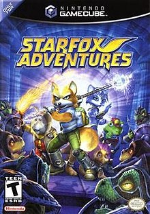 Star_Fox_Adventures_GCN_Game_Box