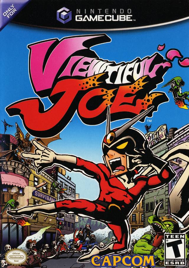 viewtiful_joe_p_cdj0m7