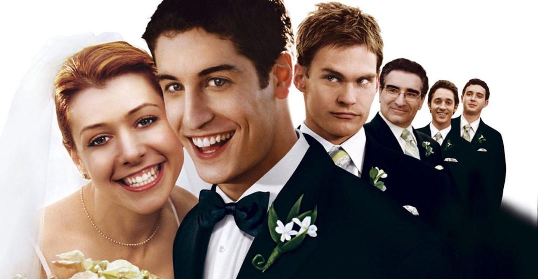 american-wedding