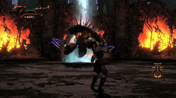 God-of-War-III-Essentials-PS3-Microplay--4