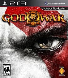 God_of_War_III_cover_art