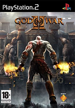 gow2