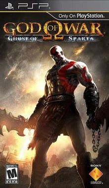 GOW_Ghost_of_Sparta_boxart