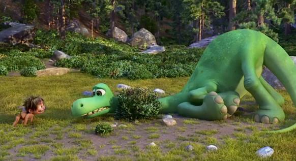 good-dinosaur-blu-ray-feature-735x400