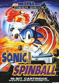 Sonic_Spinball_Box