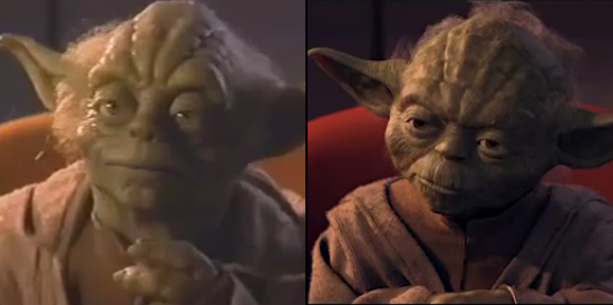 yoda-cgi-phantom-menace