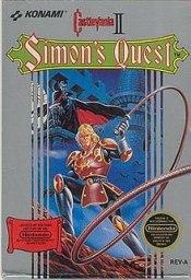 Castlevania_II_Simon's_Quest