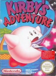 kirbys_adventure-42565615-42386097-org