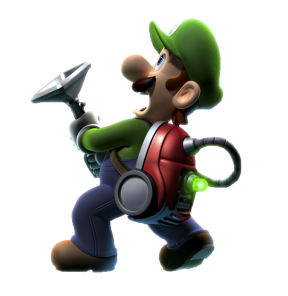 luigi-s-mansion-luigis-mansion-32298744-560-576