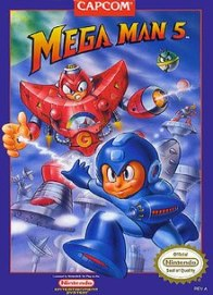 Megaman5_box