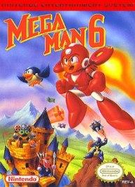 Megaman6_box