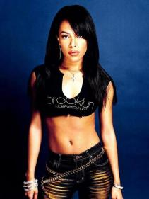 aaliyah-height-weight-body-measurements