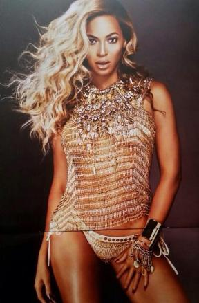 beyonce-calendrier