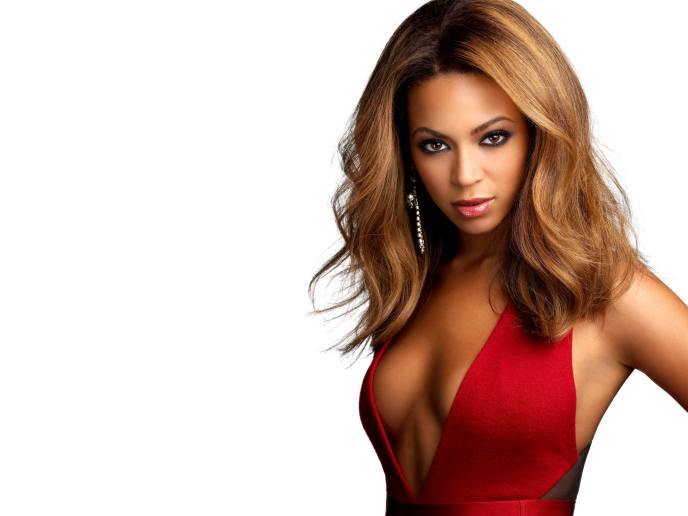 beyonce-in-sexy-red-dress-wallpaper-789