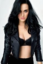 katy perry bra and jacket