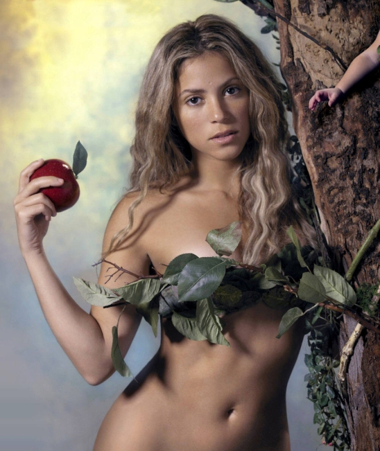 shakira-hot-wallpapers-01