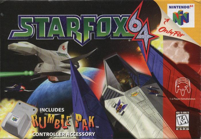 Star_Fox_64_cover