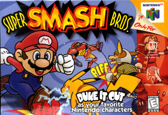 Super_Smash_Bros._-_North_American_Boxart