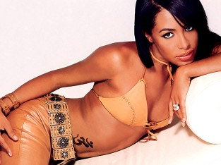 aaliyah native