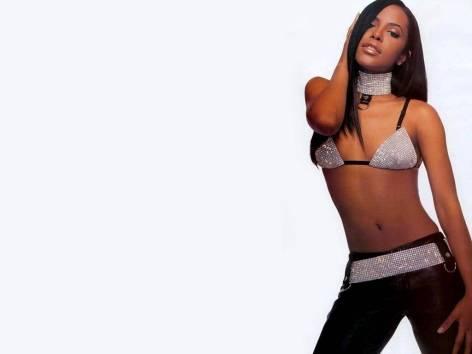 aaliyah-sexy-02