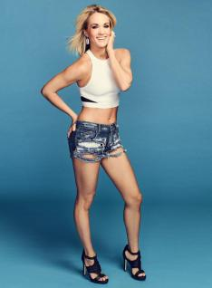 carrie underwood_best_body_us3