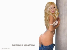 christina aguilera12