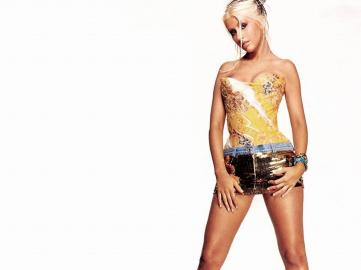 christina_aguilera_hot_HD_wallpaper_1600x1200_241