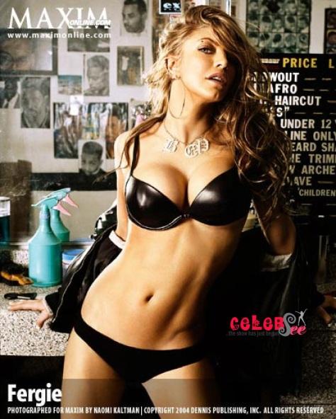 Fergie-(3)