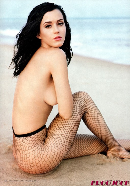 Katy Perry(3)
