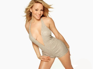 Mariah Carey HD Wallpapers 5