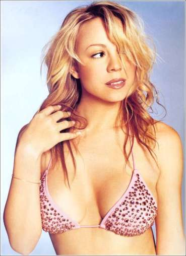 mariah-carey-sexy-best-photos-hottest-sexiest-8