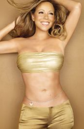 mariah-carey-sexy-mariah-carey-music