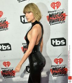 taylor swift black tight