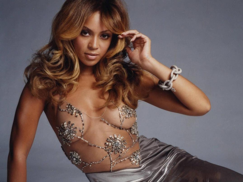 Beyonce-Knowles-0