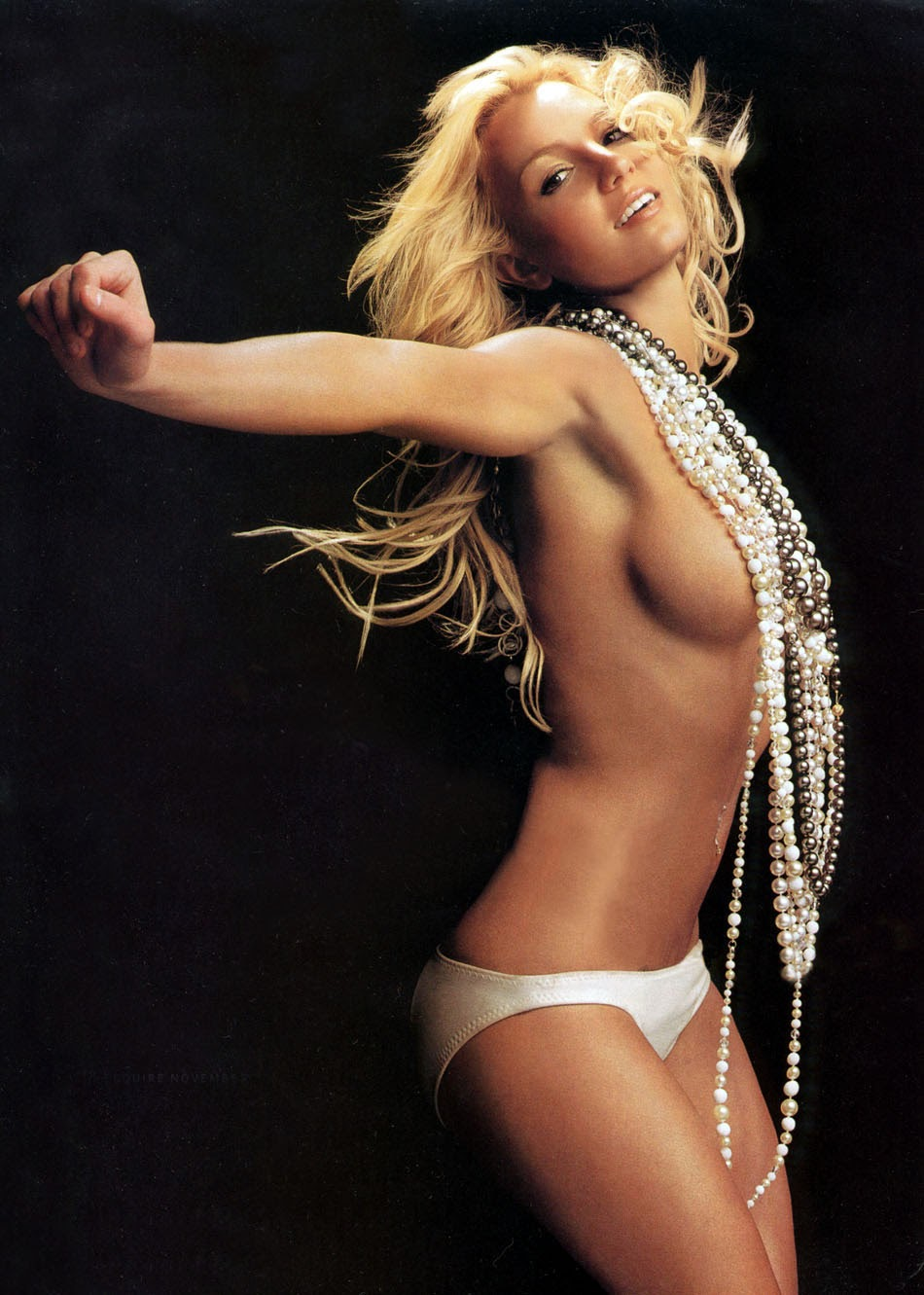 Britney-Spears-4
