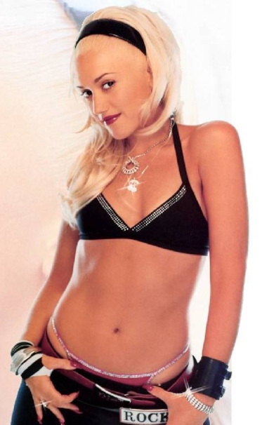gwen_stefani_hot_photos_panty_sexy